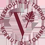 Istituto del Vermouth logo